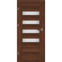 Interiérové dveře Erkado Magnólie 2