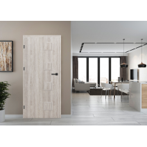 Interiérové dveře Erkado Menton 12