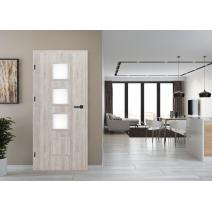 Interiérové dveře Erkado Menton 6