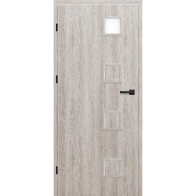 Interiérové dveře Erkado Menton 11