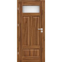 Interiérové dveře Erkado Nemézie 10
