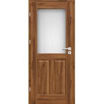 Interiérové dveře Erkado Nemézie 11