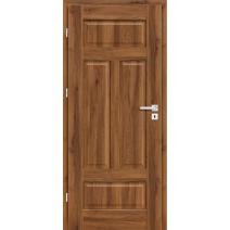 Interiérové dveře Erkado Nemézie 12