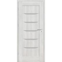 Interiérové dveře Erkado Nolina 2