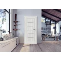 Interiérové dveře Erkado Nolina 1