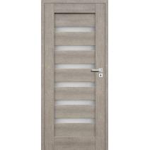 Interiérové dveře Erkado Petúnie 1