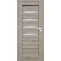 Interiérové dveře Erkado Petúnie 2