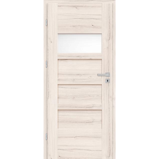 Interiérové dveře Erkado Povojník 2