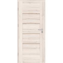 Interiérové dveře Erkado Povojník 3