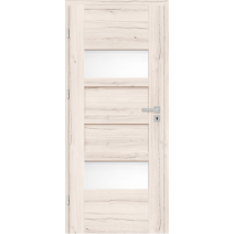 Interiérové dveře Erkado Povojník 5
