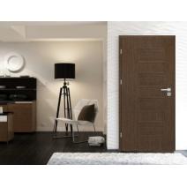 Interiérové dveře Erkado Sorano 12