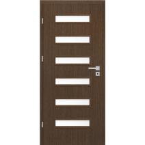 Interiérové dveře Erkado Sorano 1