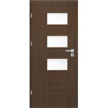 Interiérové dveře Erkado Sorano 10