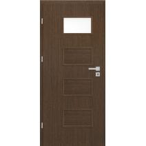 Interiérové dveře Erkado Sorano 11