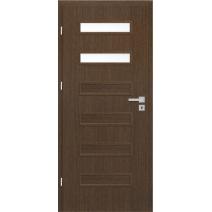 Interiérové dveře Erkado Sorano 2