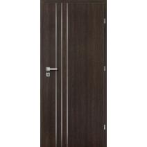 Interiérové dveře Erkado Uno Lux 3