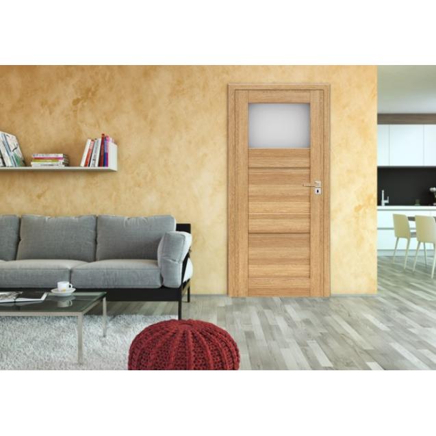 Interiérové dveře Erkado Levandule 2