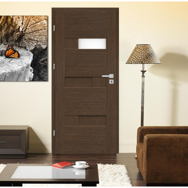 Interiérové dveře Erkado Surmie 2