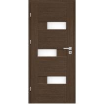 Interiérové dveře Erkado Surmie 1