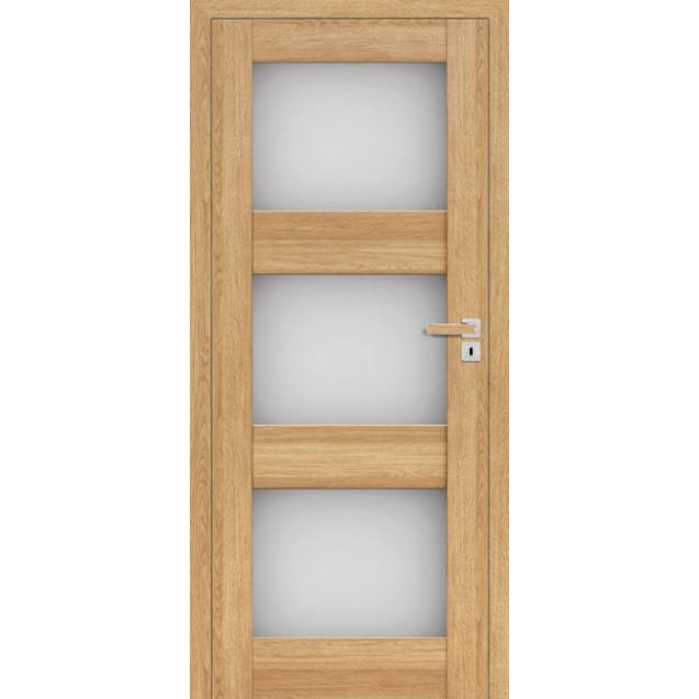 Interiérové dveře Erkado Levandule 1