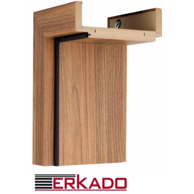 ERKADO - Premium, CPL