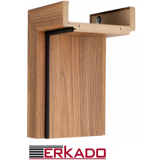 ERKADO - CPL 0,2mm