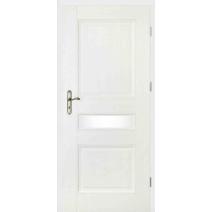 Interiérové dveře Intenso Baron W-3