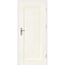 Interiérové dveře Intenso Baron W-9