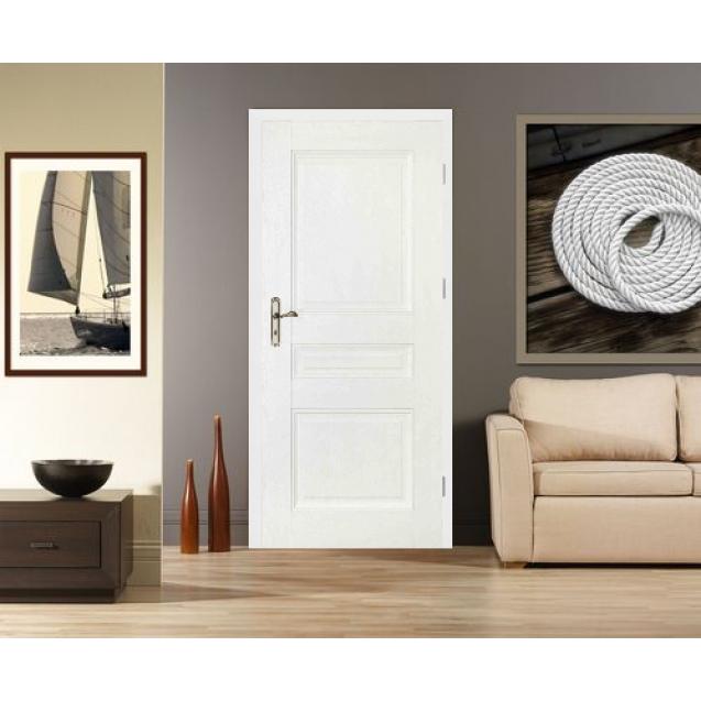 Interiérové dveře Intenso Baron W-1
