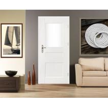Interiérové dveře Intenso Baron W-2