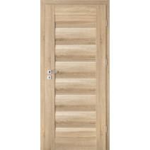 Interiérové dveře Intenso Belize W-1