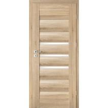 Interiérové dveře Intenso Belize W-2