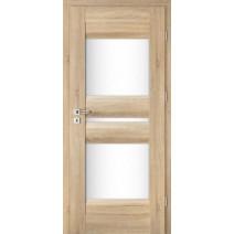 Interiérové dveře Intenso Belize W-3