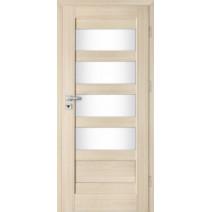 Interiérové dveře Intenso Bilbao W-2