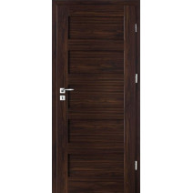 Interiérové dveře Intenso Gracja W-1