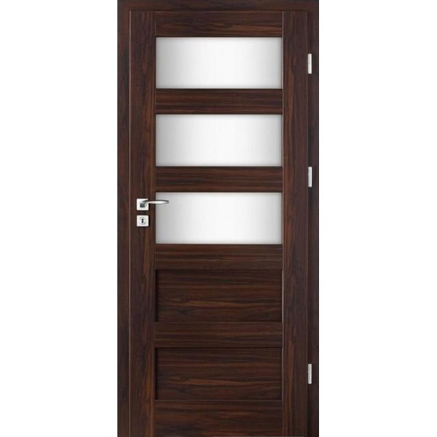 Interiérové dveře Intenso Gracja W-3