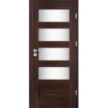 Interiérové dveře Intenso Gracja W-4