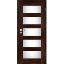 Interiérové dveře Intenso Gracja W-5