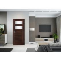 Interiérové dveře Intenso Gracja W-2