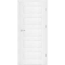 Interiérové dveře Intenso Grenoble W-1