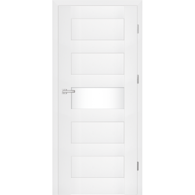Interiérové dveře Intenso Grenoble W-2