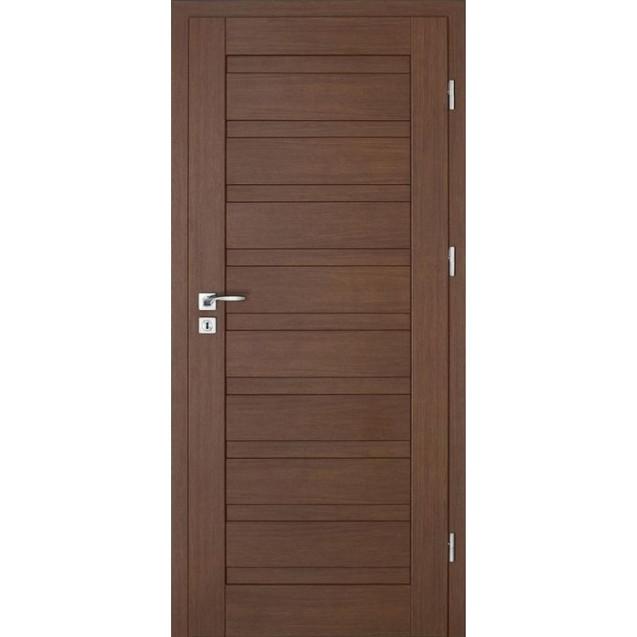 Interiérové dveře Intenso Linea W-1