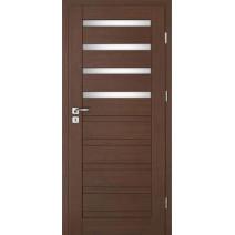 Interiérové dveře Intenso Linea W-4