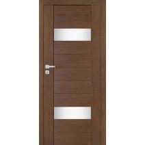 Interiérové dveře Intenso Magnat W-2