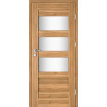 Interiérové dveře Intenso Malaga W-2