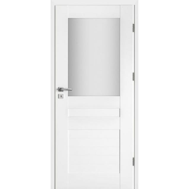 Interiérové dveře Intenso Monaco W-2