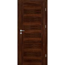 Interiérové dveře Intenso Nicea W-1