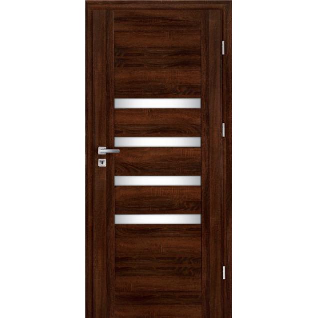 Interiérové dveře Intenso Nicea W-2