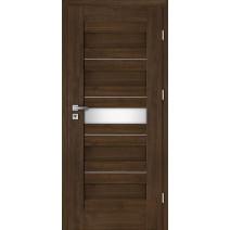 Interiérové dveře Intenso Orlean W-2