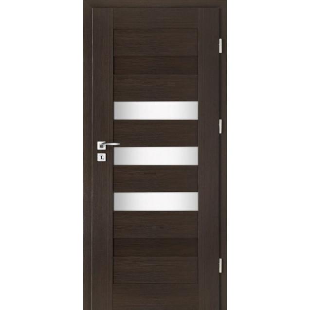 Interiérové dveře Intenso Paris W-2